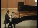 Rachmaninoff - Etude-Tableaux Op.39 №6