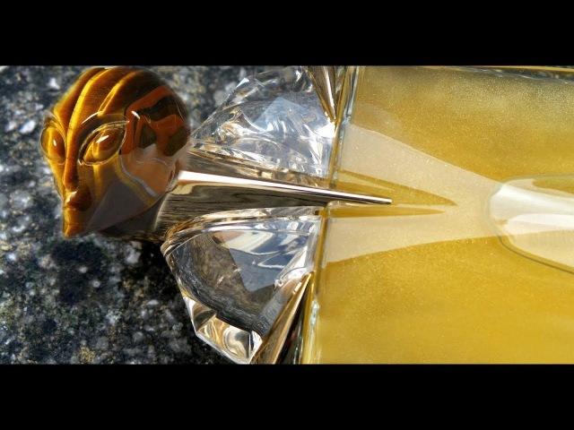 Пришельцы и золото Земли. Они пришли за ЭТИМ. Золото для пришельцев из других миров.