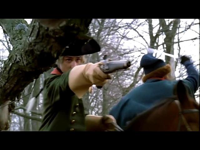 1773 - 1775 гг. - Крестьянская война Е.Пугачёва