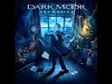 Dark Moor - Saint James' Way