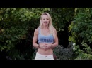 Six-Pack Abs Secrets by Zuzka Light Part1