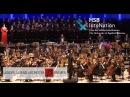 The SIMS 3 - Main Theme - IntoNation Chor der Hochschule Bremen HSB LJO Bremen, Deutschland
