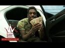 Jimmy Wopo Patty Cake Kodak Black Remix WSHH Exclusive - Official Music Video