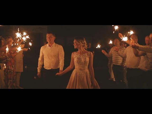 Видео: Михаил Сытенко | Карина и Юрий