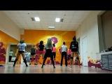 kaita_katerina video