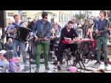 Музыка летнего настроения! ПЛЮМБУМ!!! Brest! Music! Song!