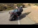 Fast Harley POV