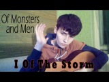 I of the Storm ( Of Monsters and Men cover )