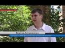 Донецкий техникум промавтоматики приглашает на обучение жителей подконтрольны