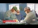 В Україні розробили гідроскальпель що допоможе оперувати хворих на рак