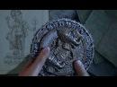 Прохождение Uncharted The Lost Legacy • 4K — Часть 2 Возвращение домой