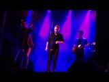 Blues Family - Cadillac Assembly Line (cover Albert King) (23.02.2018 Воронеж Barak O'Mama)