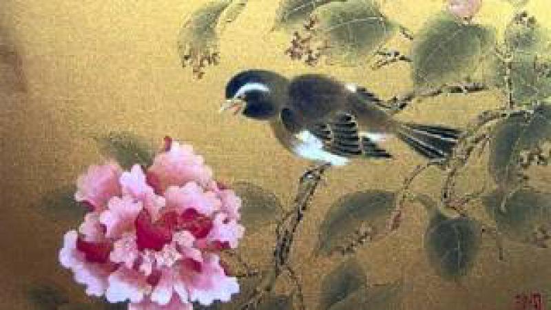 John Luther Adams: Songbirdsong (1974/1980)