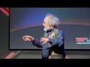 Алексей Венедиктов о социальных сетях TED-лекция для TEDx Talks