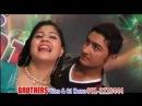 индийские видео клипы часть 6 сборник индийских песен год 2017