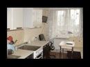 Двухкомнатная квартира у м Гражданский проспект