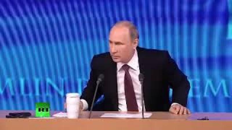 Чиновники в окружении Путина Зарплата миллионы в день РАШКИН ВАЛЕРИЙ КПРФ