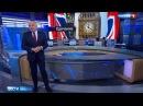 Вести недели. Эфир от 18.03.2018. Действия Британии напоминают сталинские процессы над троцкистами