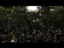 Dia 5 Dezembro Teko Mc Festa da MANCHA AZUL XXIV