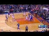 Ben Simmons | Highlights vs Suns (12.31.17) 21 Pts, 10 Rebs, 6 Asts, 3 Stl, 3 Blk