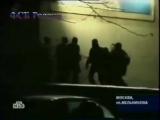 Норд-Ост, После штурма 2002 г