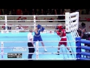AIBA Womens Youth World Championships 2017 -FINALS (2)