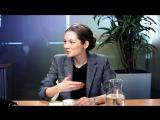 Кейс-интервью в Bain & Company. Знакомство