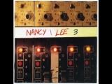 Nancy Sinatra, Lee Hazlewood with Duane Eddy - No She Wont (2004)