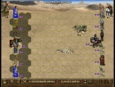 Alkin vs Tant Fan Battle homm3 group B