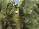 Т-34/76 достали из болотавтанкеofficial