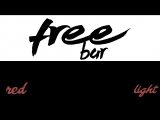 FreeBar!RedLight