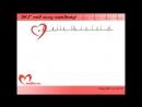 Urok 5 Videokurs EKG pod silu kazhdomu