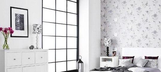 Изящно и романтично: как оформить спальню в белых тонах (92 фото)