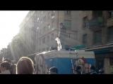 20171209 dans la rue contre OMC