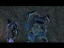 Клип Transformers Ретчет под песню katy perry kiss me zaycev net смотреть онлайн.mp4