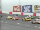 NASCAR Winston Cup 1996. Этап 28 - Шарлотт