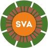 Аюрведа и Панчакарма в Крыму Центр SVA-RASA