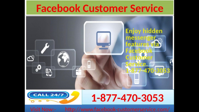 What is the privacy checkup feature? Use Facebook Customer Service 1-877-470-3053