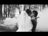 Yuriy_&_Anna_Wedding_Clip