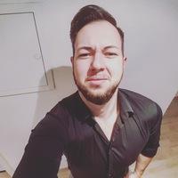 Аватар Maxim Shirmontas