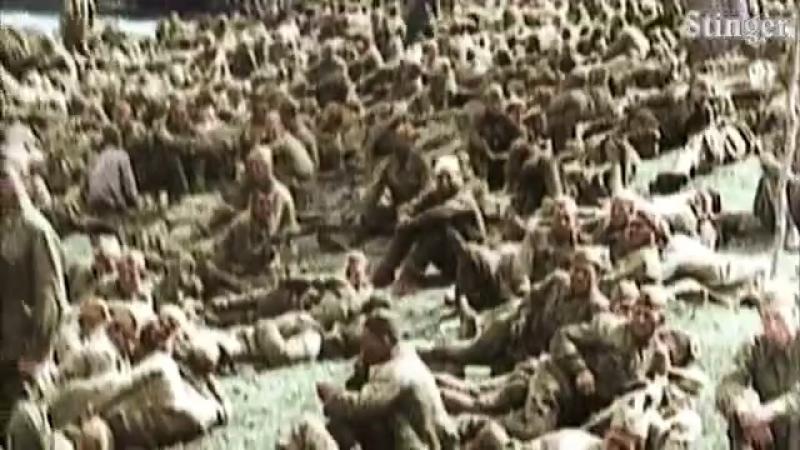 Русские не сдаются архив 1941