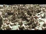 Русские не сдаются (архив 1941)