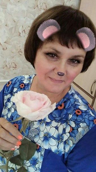 Фото №456240788 со страницы Светланы Тиуновой