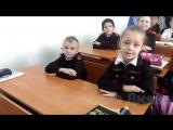 Видеопоздравление от БОУ СОШ №37