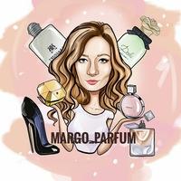 margo_parfum53