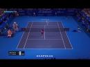 Alexander Zverev vs Del Potro Highlights ATP Acapulco 2018