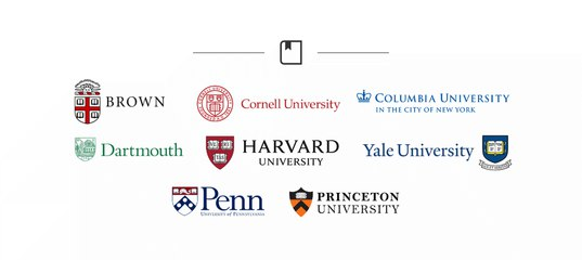Wall vk here are 330 ivy league courses you can take online right now for free malvernweather Image collections