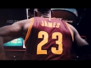 LeBron James - The Youngest to Score 30.000 Points - Tribute