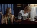 ФИЛЬМ - 1984 - Время Отдыха С Субботы До Понедельника (ИГОРЬ ТАЛАНКИН)