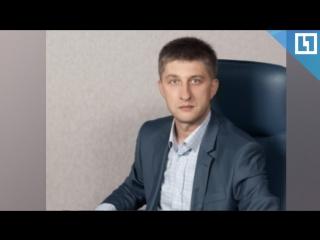 Уральский депутат Брусницин комментирует зарплаты